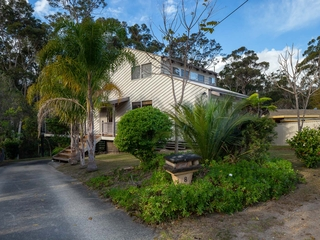 8 Northcove Road Long Beach , NSW, 2536