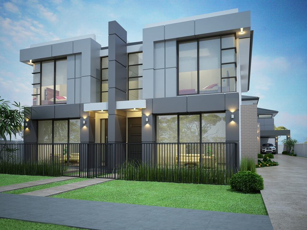 1 - 4/10 Junction Road Paradise, SA 5075