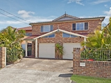 3A Moore Street Campsie, NSW 2194