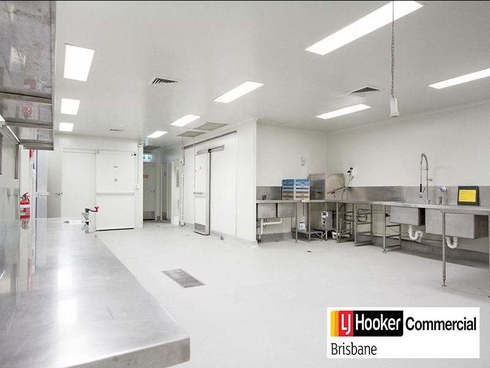 7/161 Robertson Road Fortitude Valley, QLD 4006