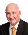 Steve Hayes