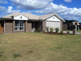 17 Lewis Court Lowood , QLD, 4311