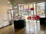 Shop 1/340 Darling Street Balmain, NSW 2041