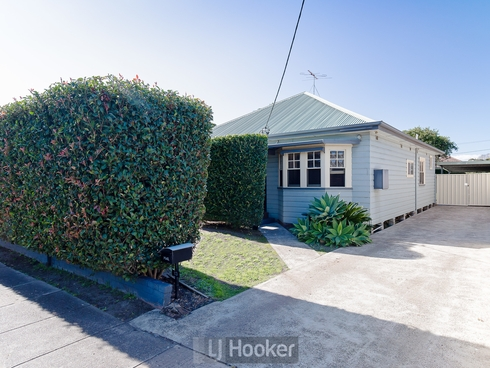 13 Vine Street Mayfield, NSW 2304