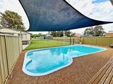 113 Sydney Street Muswellbrook, NSW 2333