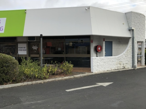 10/46 Gladstone Road Allenstown, QLD 4700