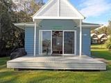 Chalet 2 Berrara Road Berrara, NSW 2540