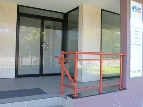 Shop 5/15 Bransgrove Street Wentworthville, NSW 2145