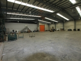 7 Nursery Place Campbelltown, NSW 2560