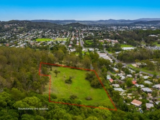 29 Airforce Road East Lismore , NSW, 2480