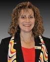 Angie Stevenson