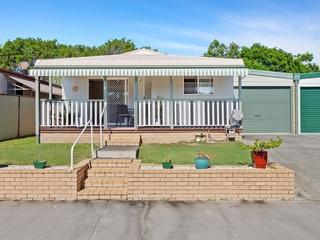 159/1 Webster Road Deception Bay , QLD, 4508