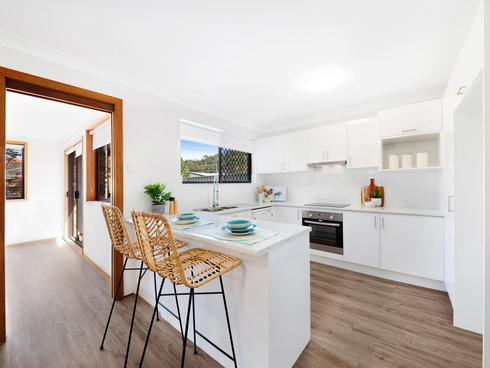 17 Noonan Point Avenue Point Clare, NSW 2250