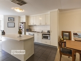 13/26 Nicker Crescent Gillen, NT 0870