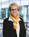 Julie Hooper