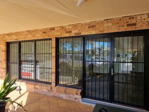 Shop 2/1 Waratah Road Mangrove Mountain, NSW 2250