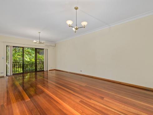 6/1-3 Onslow Street Rose Bay, NSW 2029