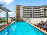 407/392 Hamilton Road Chermside, QLD 4032