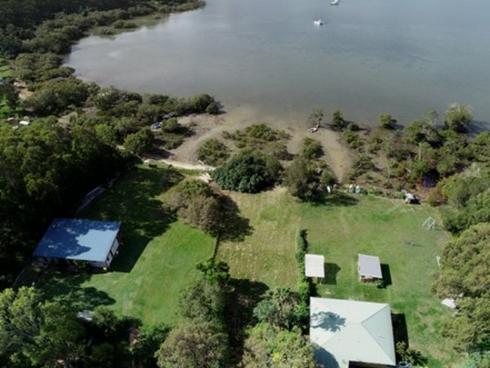47 Beelong Street Macleay Island, QLD 4184