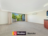 412/107 Canberra Avenue Griffith, ACT 2603