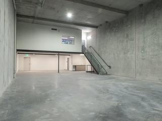 18/8 Jullian Close Banksmeadow , NSW, 2019