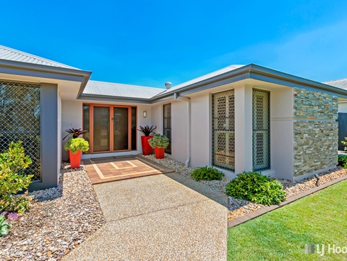 7 Denham Boulevard Redland Bay, QLD 4165