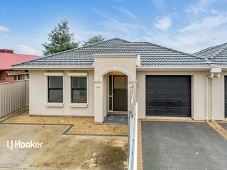 262A Hampstead Road Clearview , SA, 5085