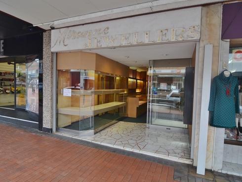 119 Main Street Lithgow, NSW 2790