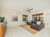 49 Sunset Drive Norman Gardens, QLD 4701