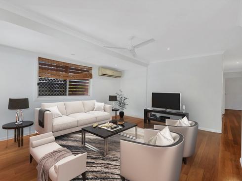 40 Mount Street Nerang, QLD 4211
