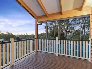 8 Glyn Court Redbank Plains , QLD, 4301