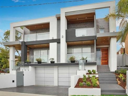 8 Reliance Ave Yagoona, NSW 2199