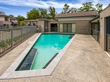 45/1 Jefferson Court Upper Coomera, QLD 4209