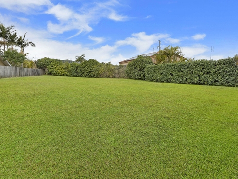 13 Cheltenham Close Terrigal, NSW 2260