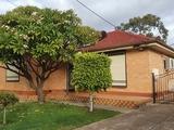 45 Hopetoun Avenue Kilburn, SA 5084