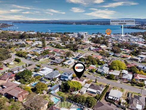 28 Starling Street Warners Bay, NSW 2282