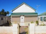 11 Mica Street Broken Hill, NSW 2880