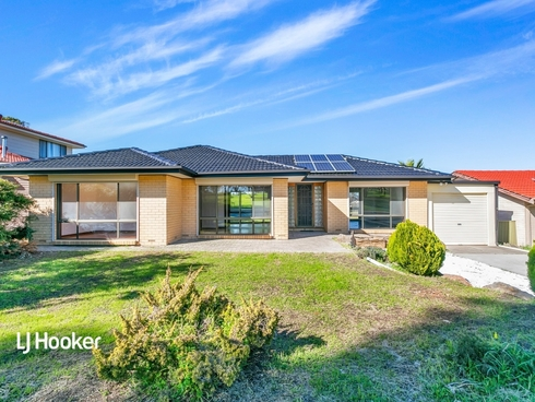 65 Maxlay Road Modbury Heights, SA 5092