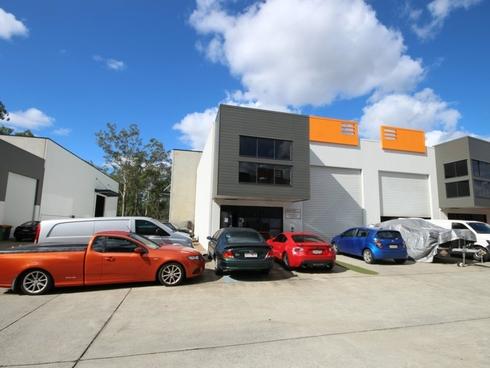 22/20-22 Ellerslie Road Meadowbrook, QLD 4131