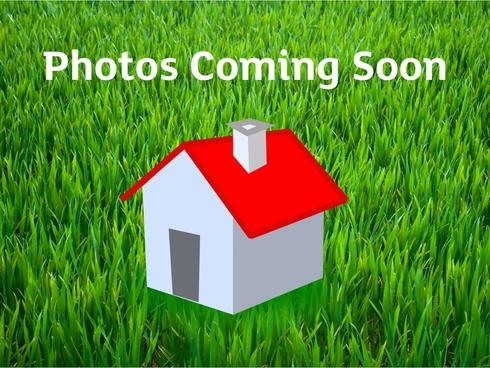1B Ilford Place Thornlie, WA 6108
