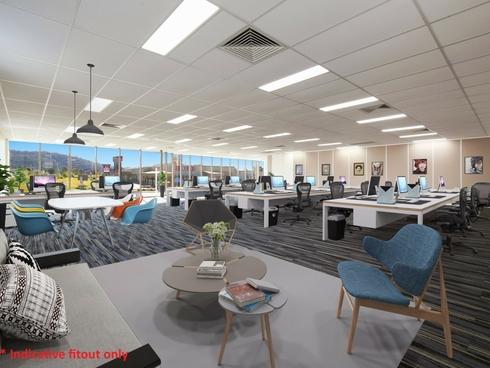 32 Central Coast Highway West Gosford, NSW 2250