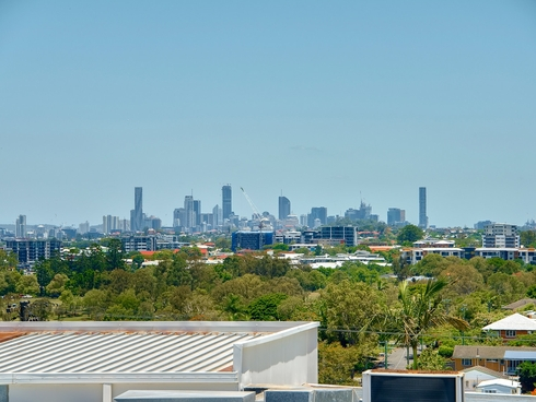 7 Cornish Place Aspley, QLD 4034