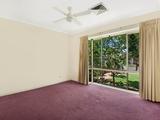 52 Tidswell St Mount Druitt, NSW 2770