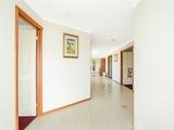 14 Missen Avenue Hayborough, SA 5211