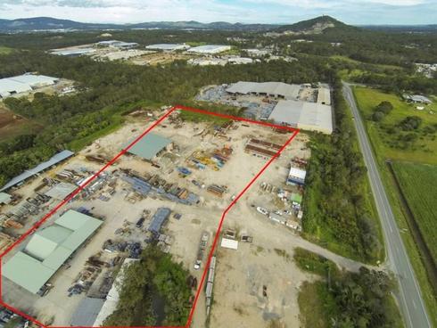 374 Stapylton Jacobs Well Road Stapylton, QLD 4207