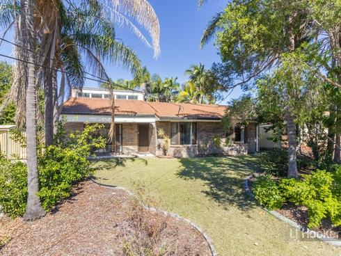 57 Estramina Road Regents Park, QLD 4118
