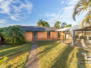 140 Vansittart Road Regents Park , QLD, 4118