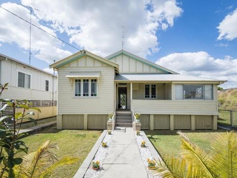 48 Villiers Street Grafton, NSW 2460