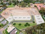 15 Lambretta Street Hillcrest, QLD 4118