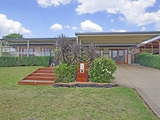 2 Wick Place St Andrews, NSW 2566